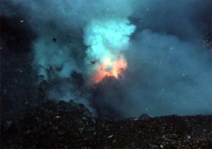 api di dasar laut