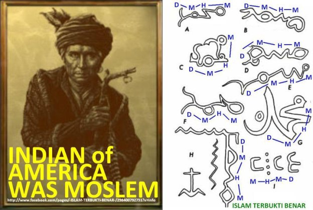 http://keajaibanislam.files.wordpress.com/2012/08/indian-of-america-was-moslem.jpg
