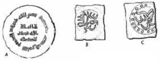 kaligrafi cherokee