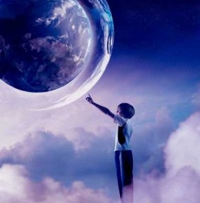 keajaiban manusia melawan keajaiban milik Allah