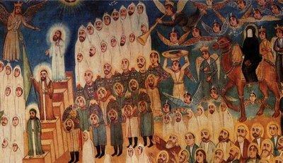 kesalahpahaman bahwa muslim membenci yesus