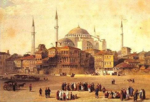 masjid al-fatih