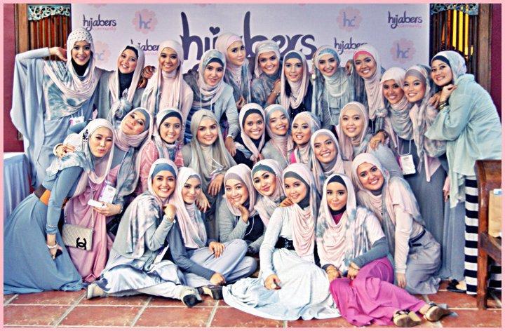 113 Alasan Wanita Harus Berkerudung  Keajaiban Islam