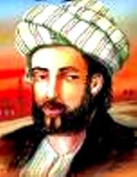 Biografi Sang Abu Nawas