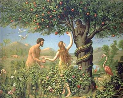 benarkah nabi adam as adalah manusia pertama?