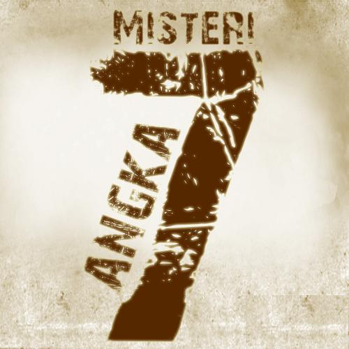 Misteri Di Balik Angka 7 Dalam Alquran