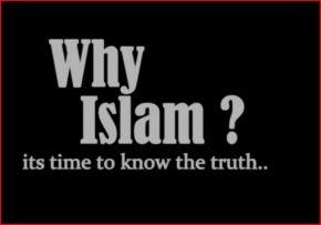 fakta sejarah islam